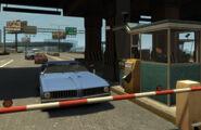 EastBoroughBridge-GTA4-tollboothrecreation