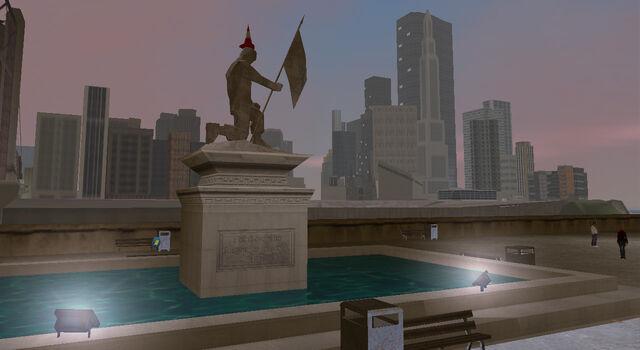 File:FrancisInternationalAirport-GTA3-statue.jpg