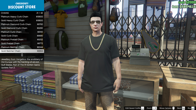 File:FreemodeMale-Chains20-GTAO.png