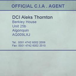 ID-Aleks Thornton-TBoGT