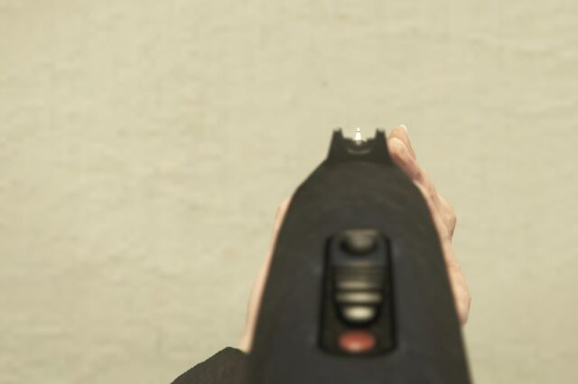 File:Pump Shotgun GTAVe FPS Iron.jpg