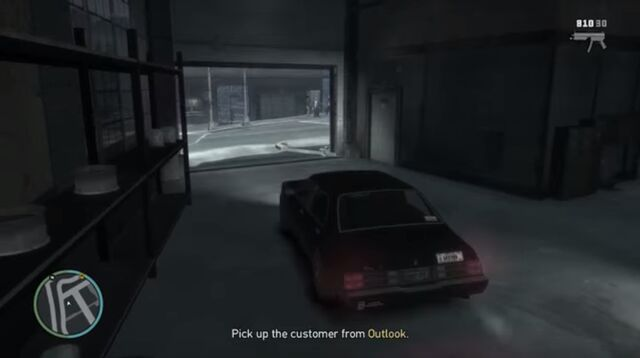 File:Taxi-Driver-GTAIV.jpg
