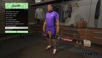 TriathlonOutfitFranklin-GTAV
