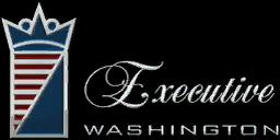 File:Washington badges.png