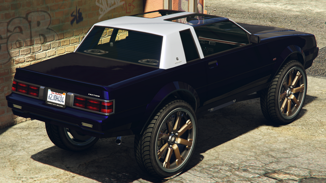 File:FactionCustomDonk-GTAO-rear.png