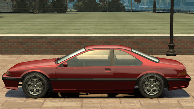 File:Fortune-GTAIV-Side.png