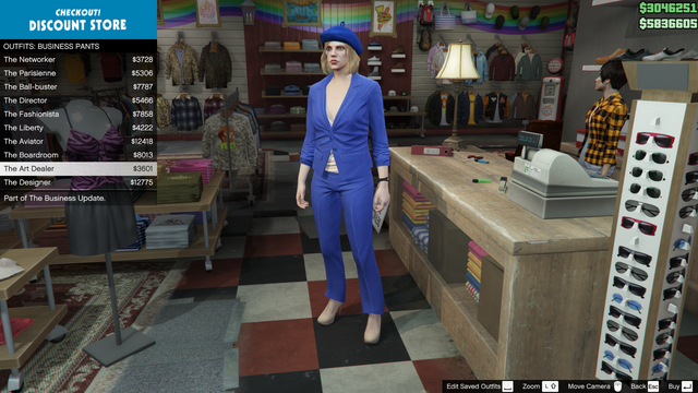 File:FreemodeFemale-BusinessPantsOutfits9-GTAO.png