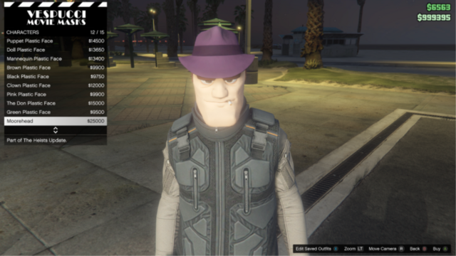 File:GTAO-Character-Moorehead Mask.png