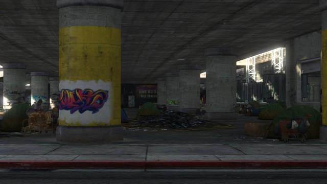 File:GangAttack GTAO Wiki ref 25.jpg