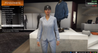 GreySilkPajamas-GTAO-Female