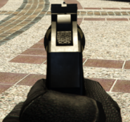 HeavyRevolver-GTAV-IronSights