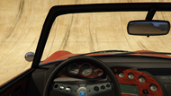 StingerTopless-GTAV-Dashboard