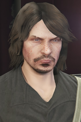 File:Trindave in GTA Online.PNG