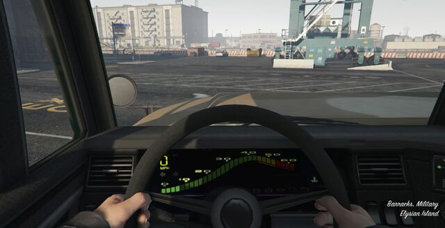 File:Barracks-GTAV-Dashboard.jpg