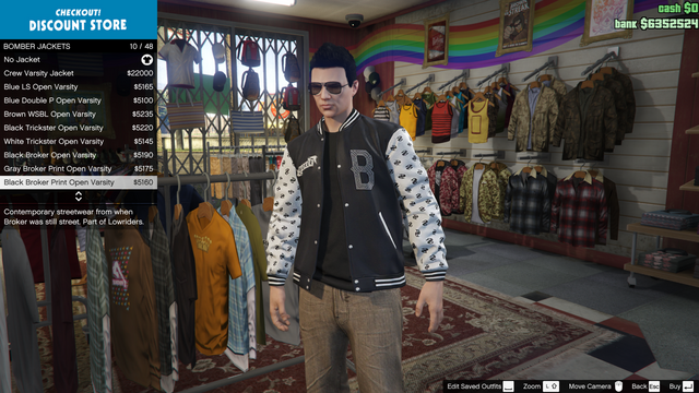 File:FreemodeMale-BomberJackets9-GTAO.png