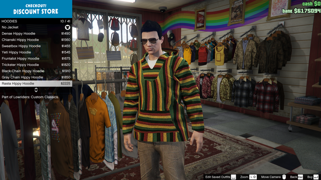 File:FreemodeMale-Hoodies37-GTAO.png