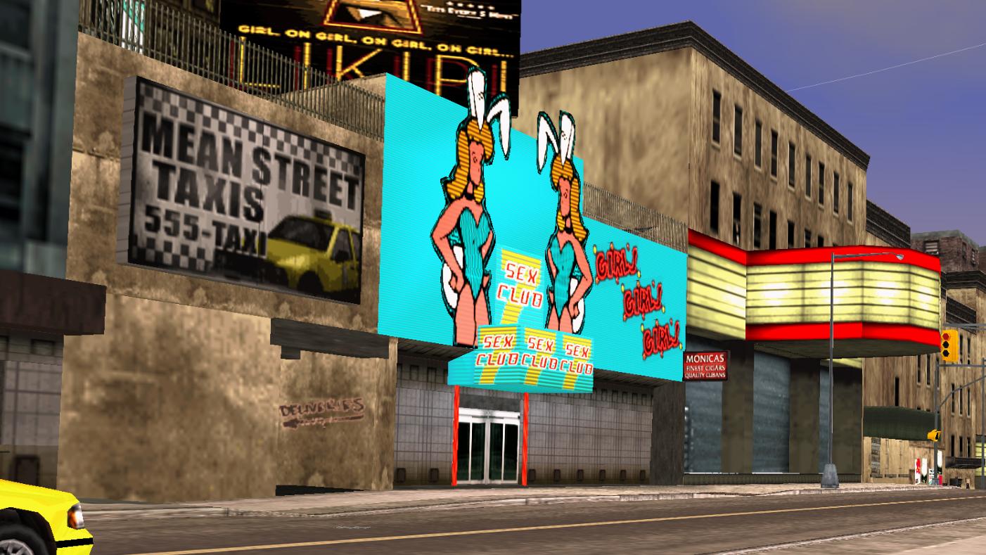 File:Luigi'sSexClubSeven-GTALCS-exterior.jpg
