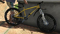 File:Mountain-Bike-GTAV.jpg