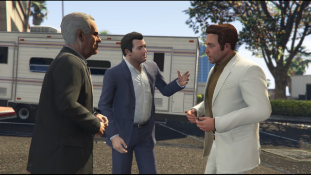 File:MrRichards-GTAV-Apology.png
