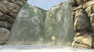 Tongva-Valley-Waterfall-GTAV