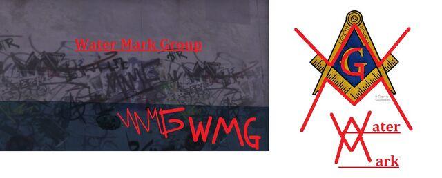 File:WMG Evidence 03.jpg