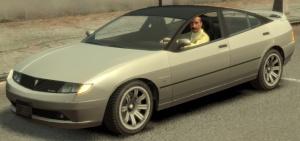 File:300px-DF890-GTA4-V8Turbo-front.jpg