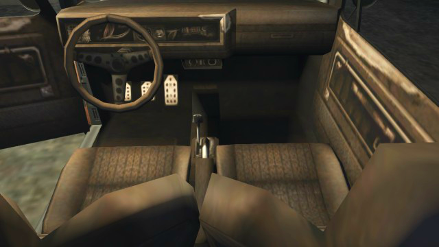 File:Car-interior-Injection-gtav.png