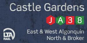 CastleGardensstation-GTA4-sign