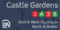Castle Gardens LTA