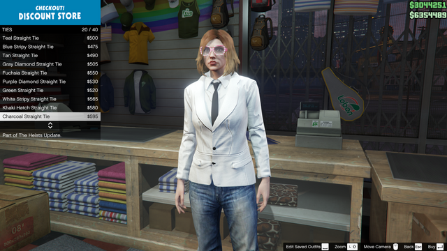 File:FreemodeFemale-Ties19-GTAO.png