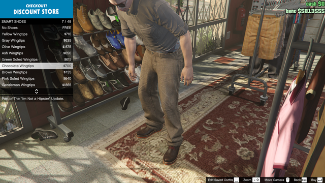 File:FreemodeMale-SmartShoes6-GTAO.png