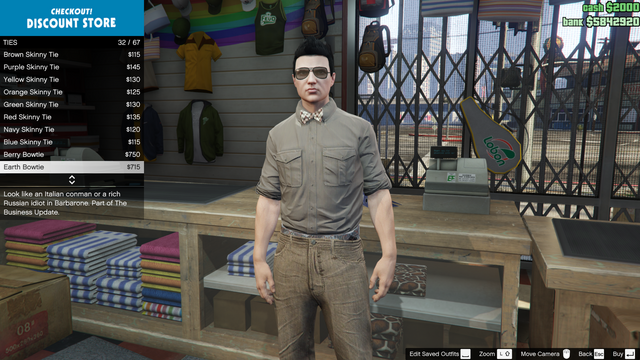 File:FreemodeMale-Ties31-GTAO.png