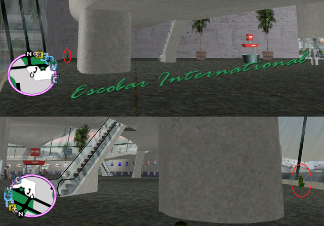 File:GTAVC HiddenPack 96 behind SW pillar by back windows ground floor in terminal.png