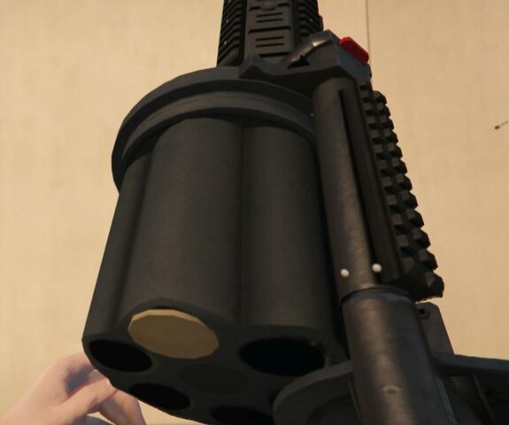 File:Grenade Launcher GTAVe FPS Reload.jpg
