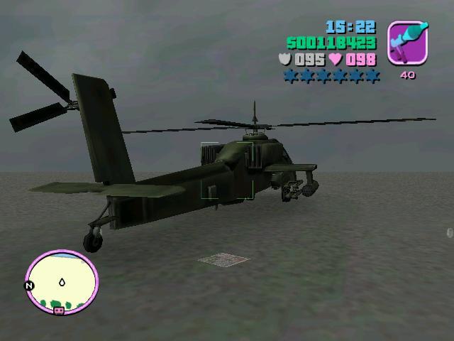 File:Hunter-GTAVC-RearQuarter.jpg