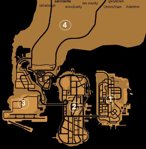 File:LibertyCityIII map.png