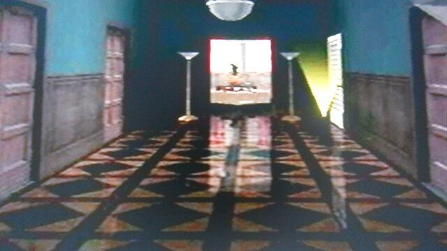 File:M-interior Hallway.jpg