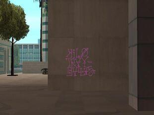 Tag52