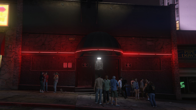 File:TheDungeonCrawler GTAVpc Front.png