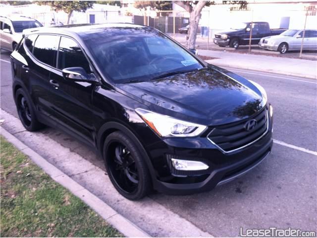 File:2013-Hyundai-Santa-Fe-Sport-2.0-Black.jpeg