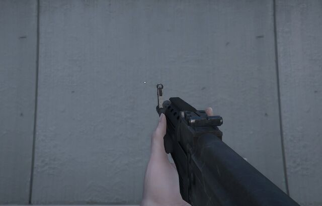 File:Assault Rifle GTAVe FPS.jpg
