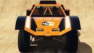 DesertRaid-GTAO-Front