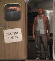Director Mode Actors GTAVpc Professionals M ITSpecialist