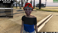 FreemodeFemale-FestiveMasks3-GTAO