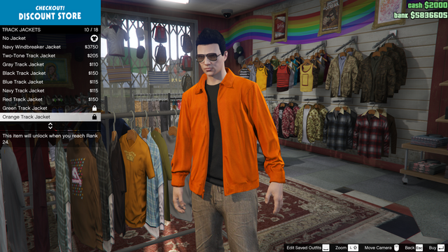File:FreemodeMale-TrackJackets9-GTAO.png