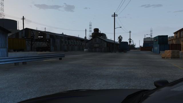 File:GangAttack GTAO Wiki ref 43.jpg