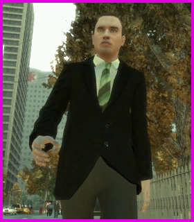 File:KirkSimplex-GTAIV.png
