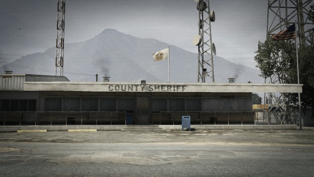 File:Sandy Shores Sheriff Dept.jpg