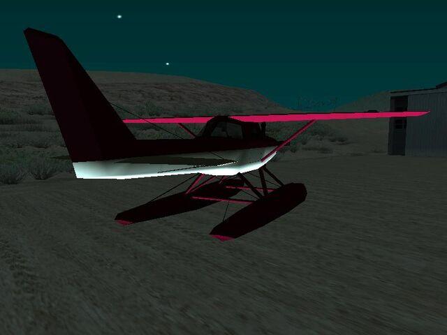 File:Skimmer-GTASA-RearQuarter.jpg