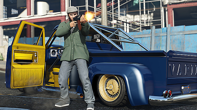 File:SlamvanCustom-GTAO-Screenshot.png